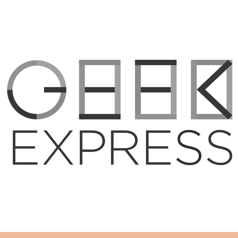 geekexpress